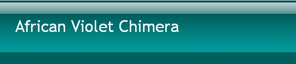 AV Chimera